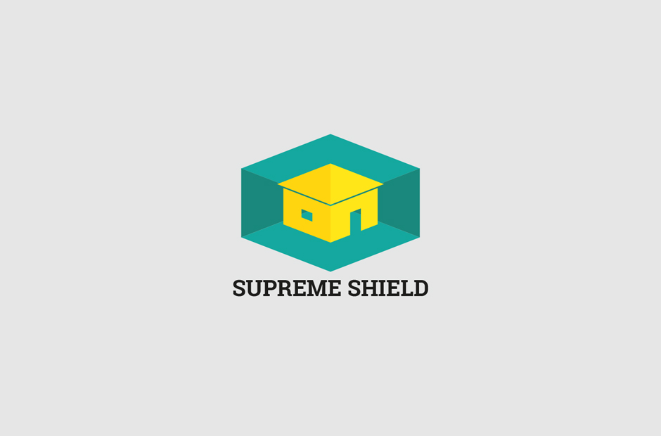 Supreme Shield