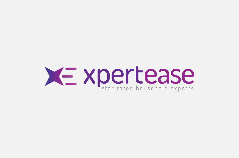 XpertEase