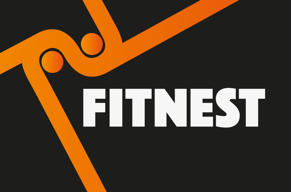 Fitnest Gym and Spa