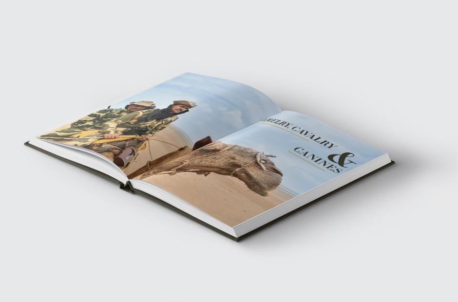 BSF Creative Design Company
