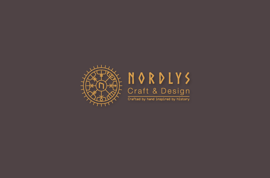 Nordlys Craft & Design