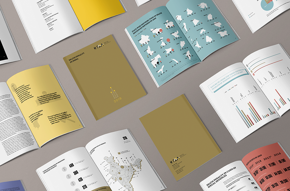 Annual Report Project 39A