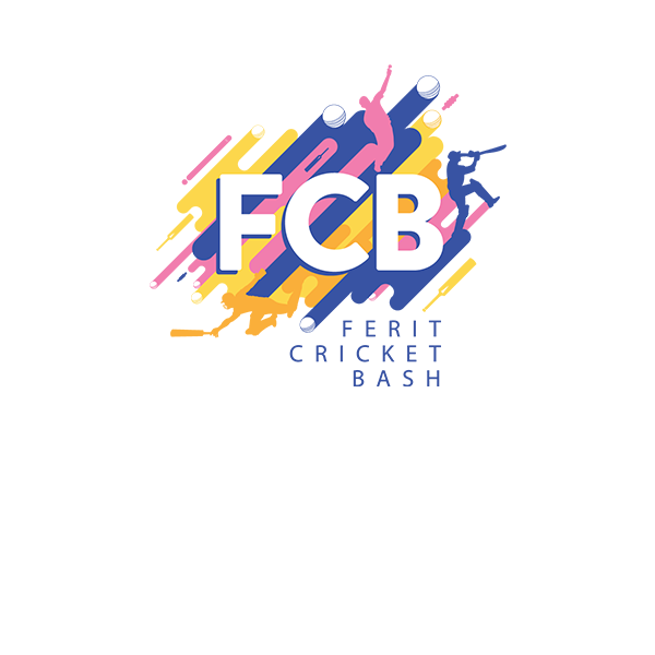 ferit cricket bash